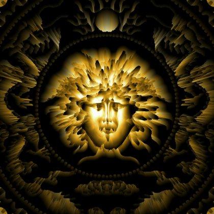 39383_mirror17406071737.jpg